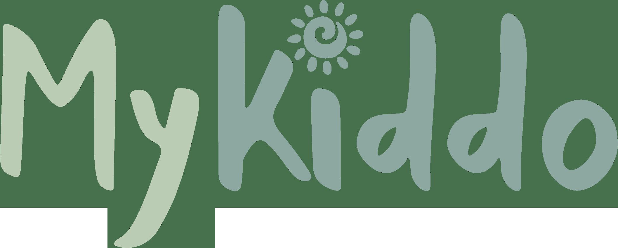 MyKiddo